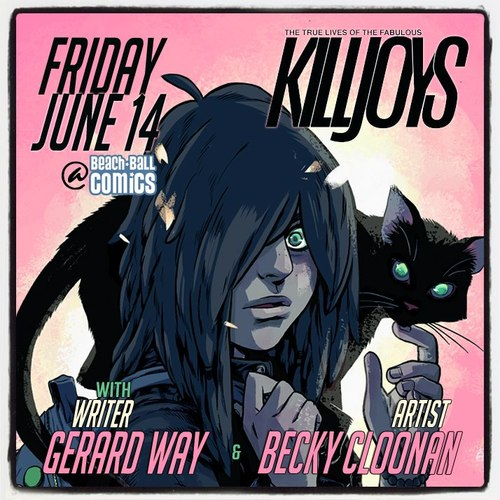 Becky-Cloonan-Killjoys