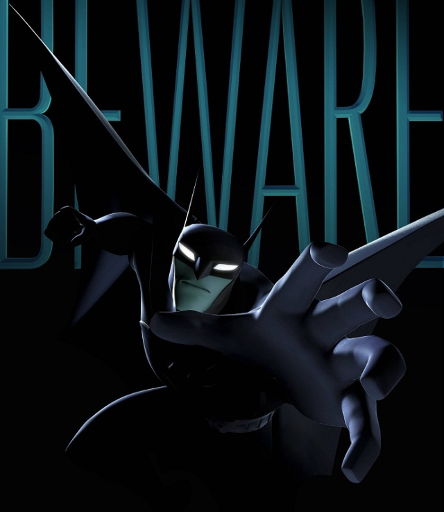 beware-the-batman