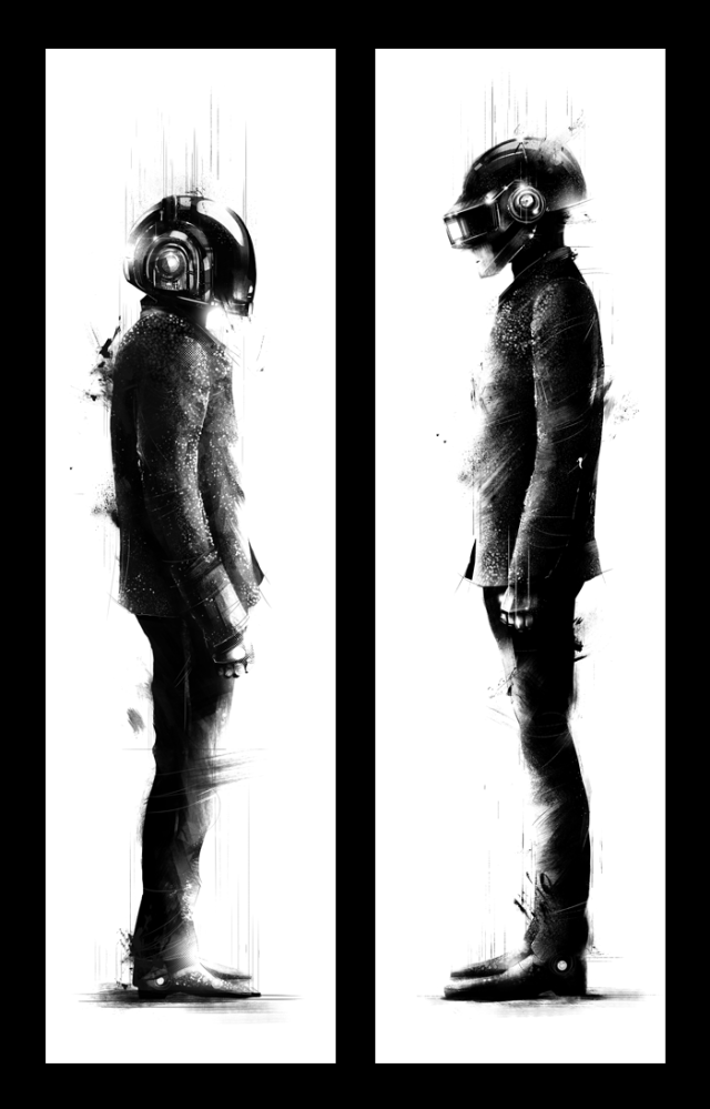 Daft-Punk-Marie-Bergeron