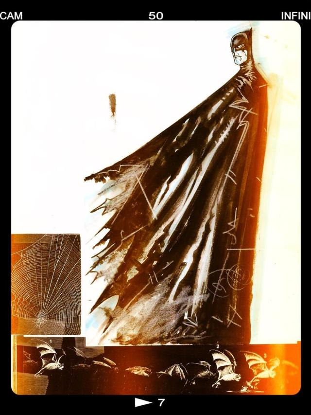 -Gerard-Way-Batman