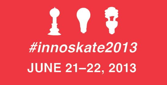 innoskate_logo