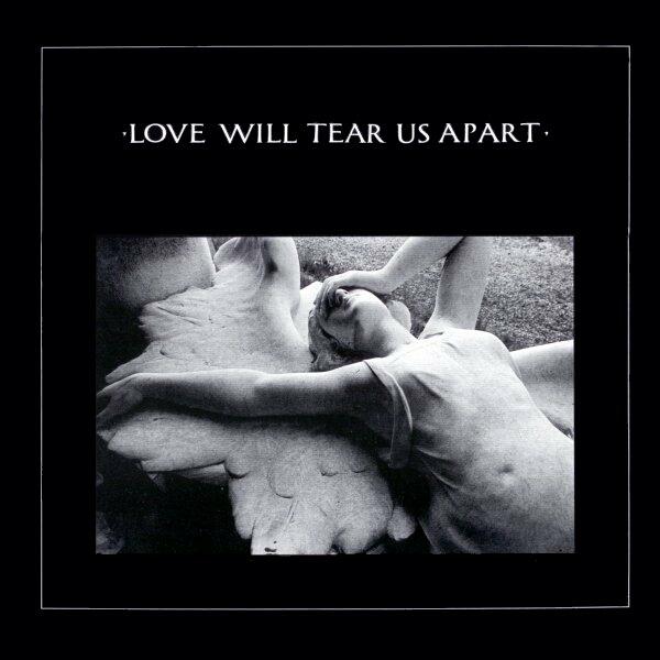 Joy-Division-Love-Will-Tear-Us-Apart