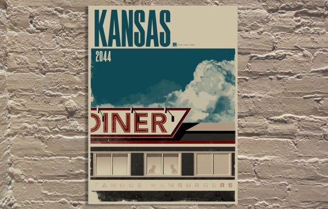 Justin-Vandergen-Kansas-2044