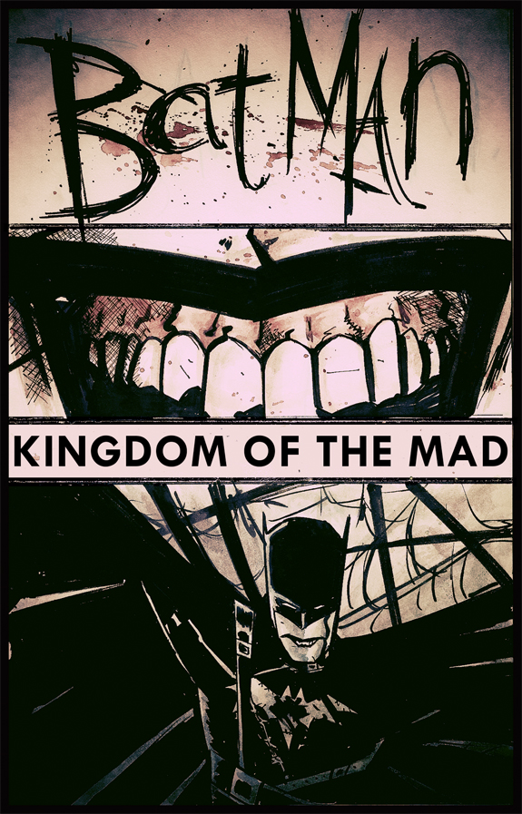 kingdomofthemad