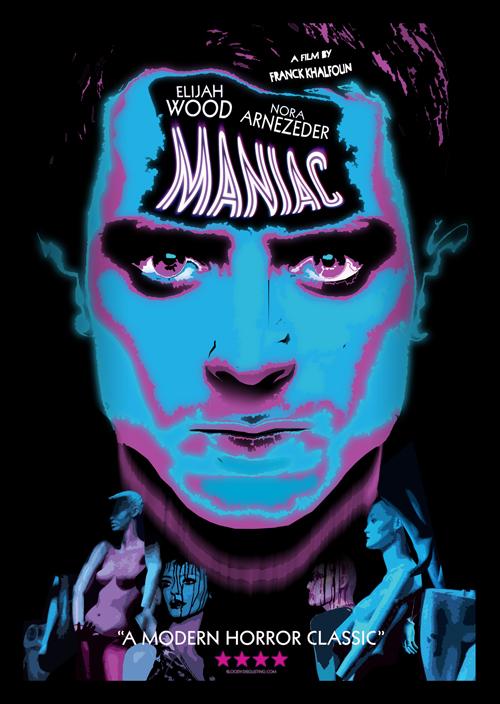 Maniac DVD Artwork Competition_AMP Medium Rez_o