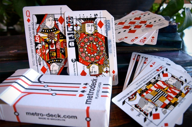 metrodeck-playing-cards-xl