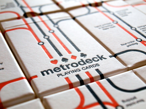Metrodeck-playing-cards