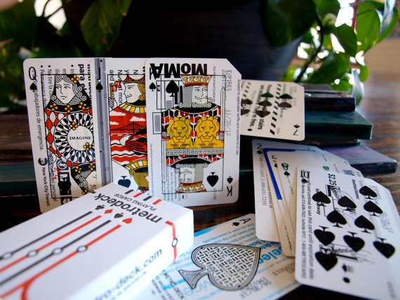 Metrodeck-playing-cards1