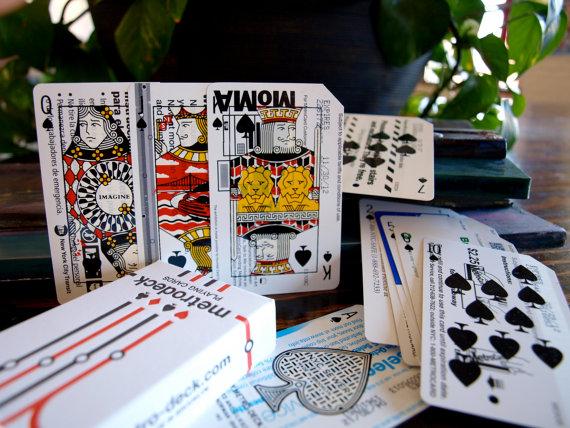 Metrodeck-playing-cards1