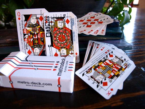 metrodeck-playing-cards2