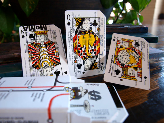metrodeck-playing-cards3