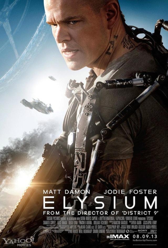 new-elysium-poster