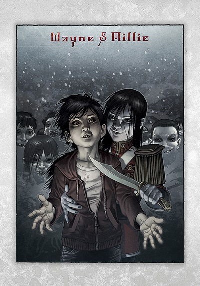NOS4A2_by_Joe_Hill_Interior_Wayne_and_Millie