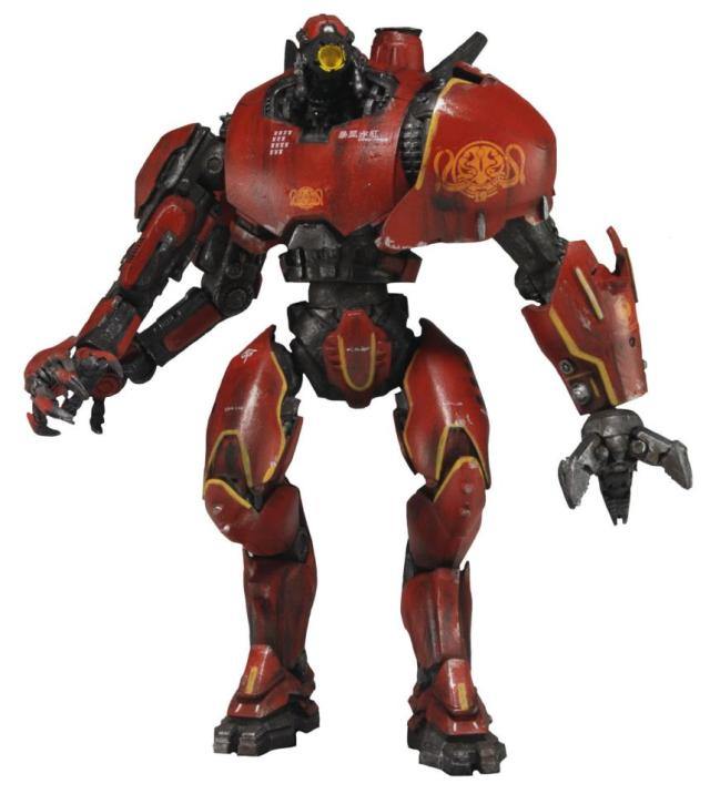 Pacific-rim-movie-toy-line-crimson-typhoon