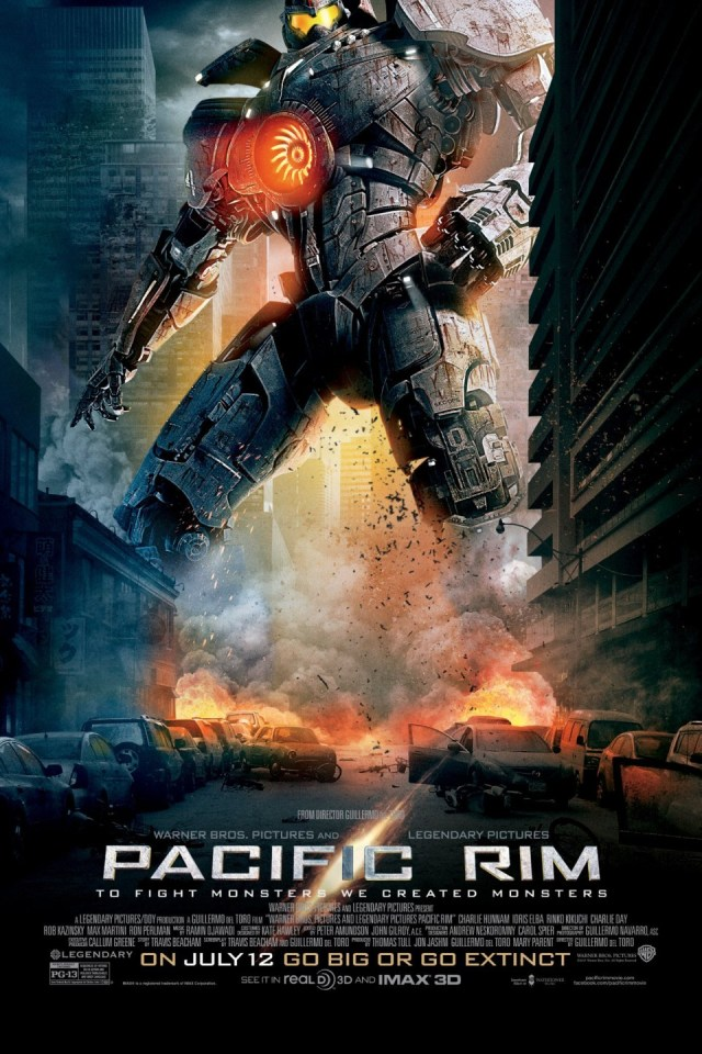 -pacific-rim-new-poster