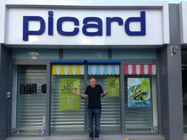 Patrick-Stewart-Picard
