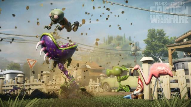 Plants-VS-Zombies-Garden-Warfare