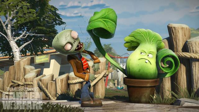 plants-vs-zombies-garden-warfare1