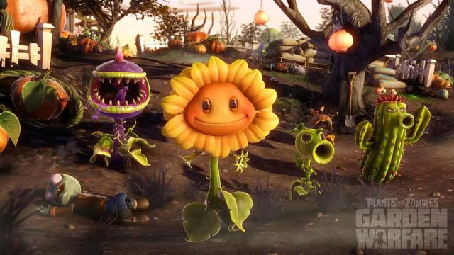 plants-vs-zombies-garden-warfare3