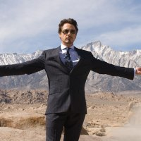 It's Official...Robert Downey Jr Has Signed On For 2 More Avengers Movies...