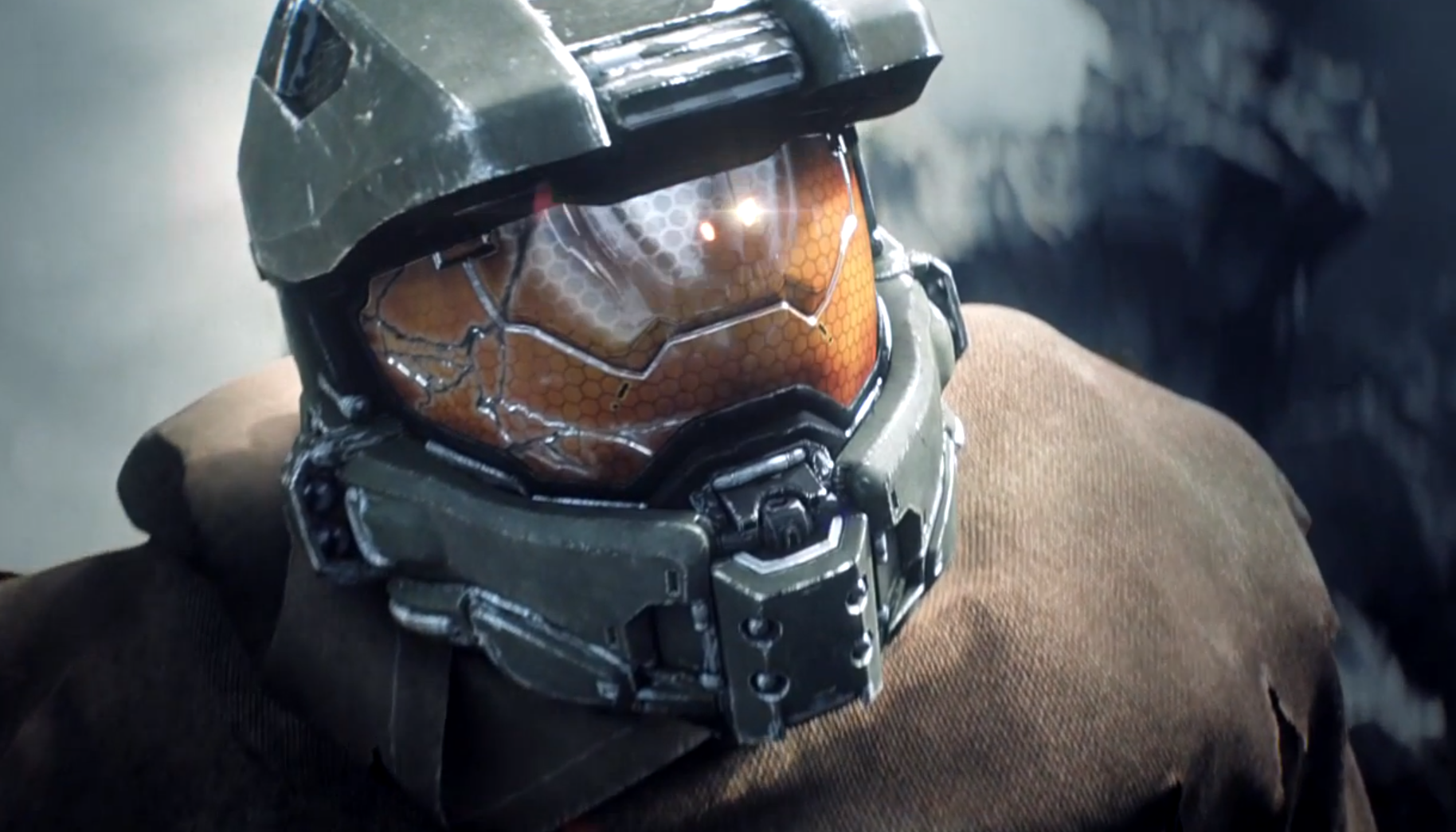 """New Xbox One Game Announced : New """"halo game announced for xbox one plus another huge"""