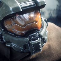"New ""Halo"" Game Announced For Xbox One Plus Another Huge Halo Announcement From E3"