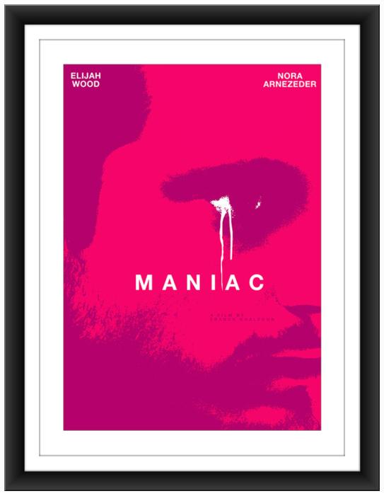 Midnight Marauder-Maniac2