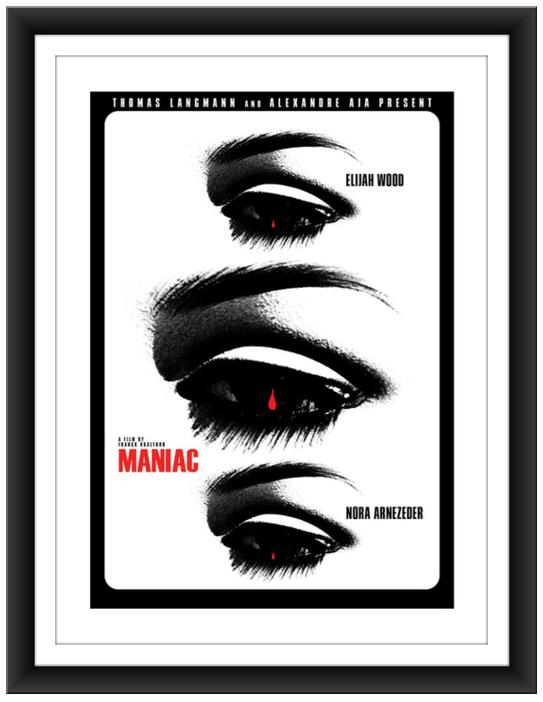Midnight Marauder-Maniac 3