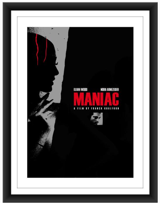 Midnight Marauder-Maniac5