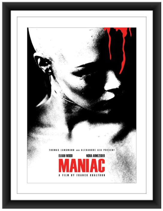 Midnight Marauder-Maniac6