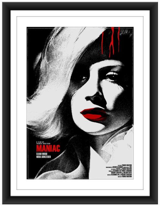 Midnight Marauder-Maniac7