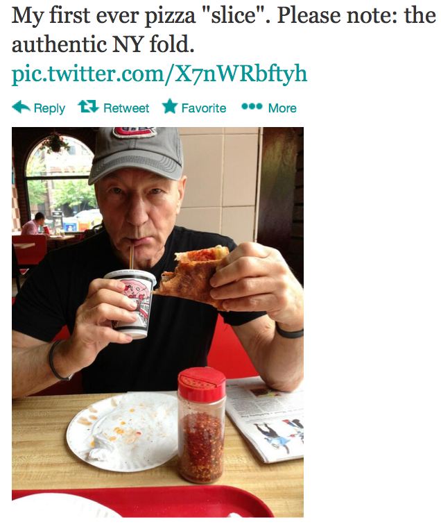 Screen Shot 2013-06-20 at 9.54.16 PM