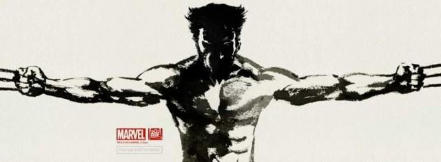 sthe-Wolverine-le-combat-de-limmortel-1024x379
