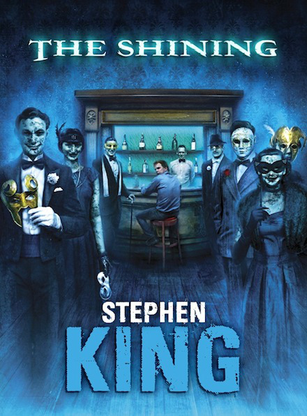 the-shining_limited- subterranean-press
