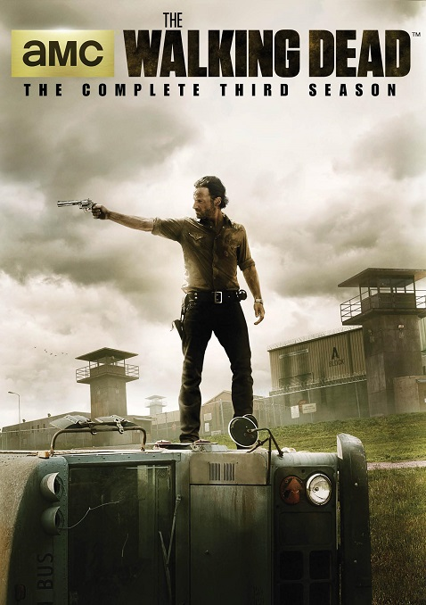 The-Walking-Dead-Third-Season-DVD