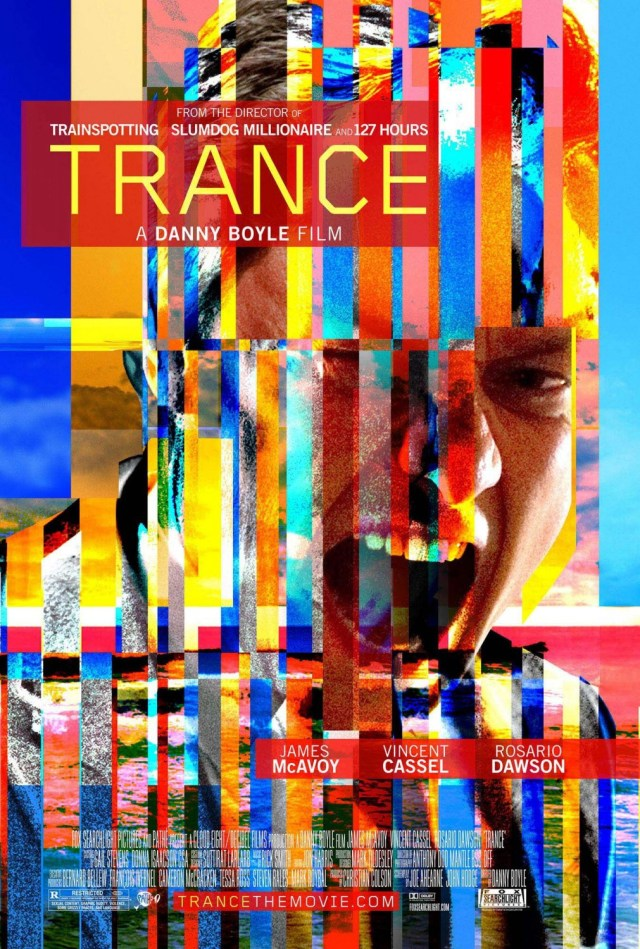 trance-movie-poster1