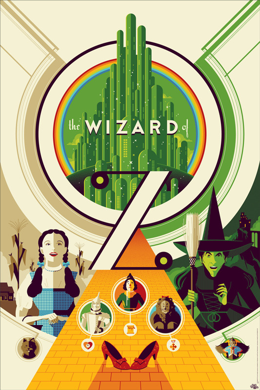 Wizard-of-OZ-Tom-Whalen