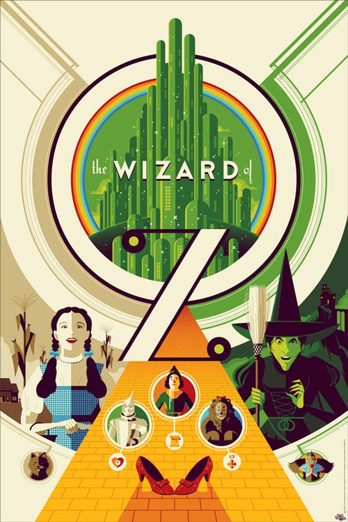 Wizard-of-OZ-Tom-Whalen