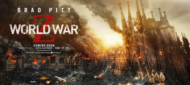 WORLD-WAR-Z-Banner-1