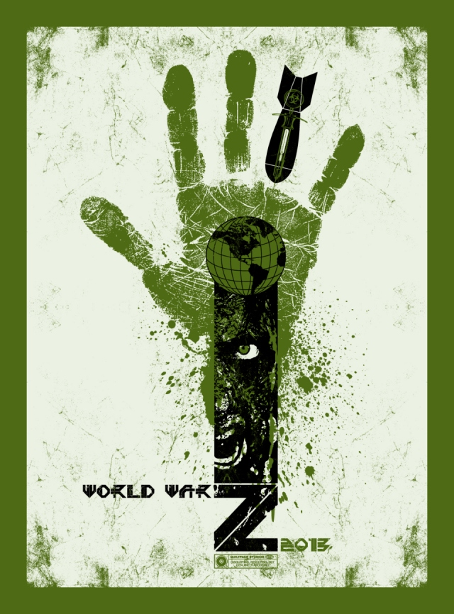 World-War-Z-Chris-Garofalo
