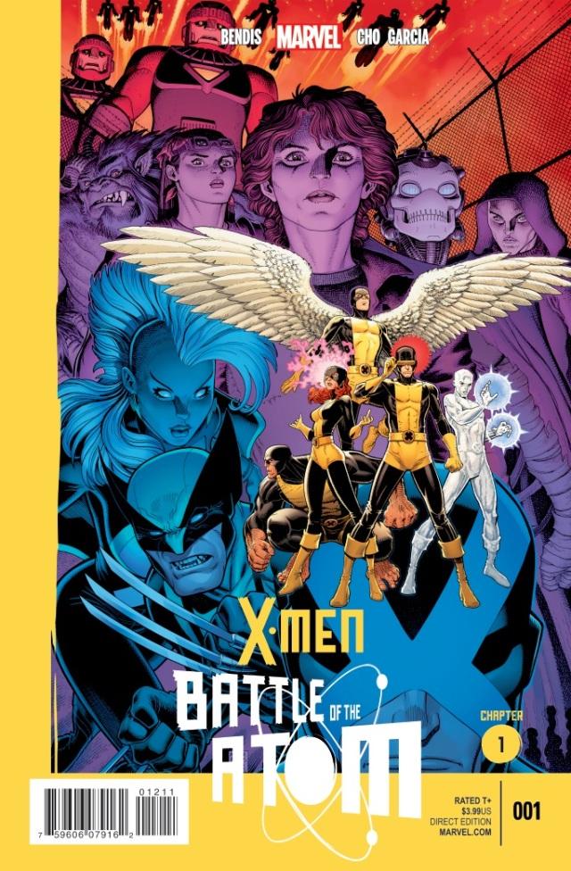 XMen_BattleOfTheAtom_1_Cover[1]