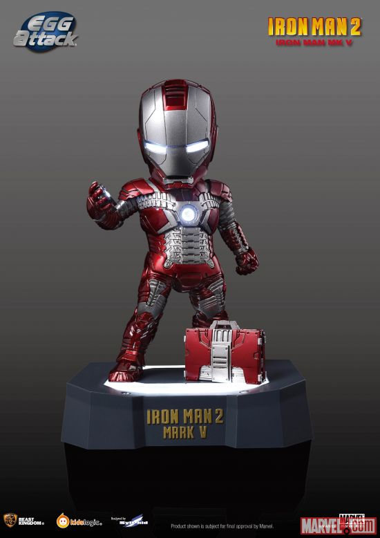 -0-iron-man-mk-V-marvel-sdcc-2013-02
