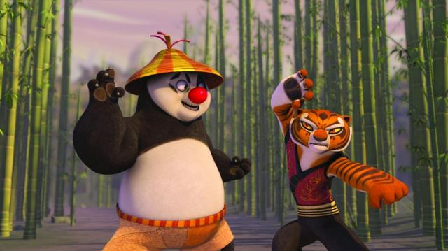 -0-kung-fu-panda-legends-of-awesomeness-good-croc-bad-croc-dvd-EP103_01081323_cc_rgb_zps12d102d9