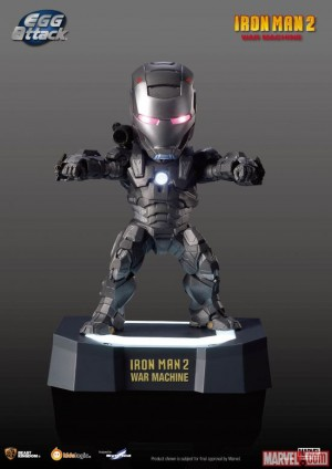 -000-iron-man-2-war-machine-marvel-sdcc-2013-02-300x424