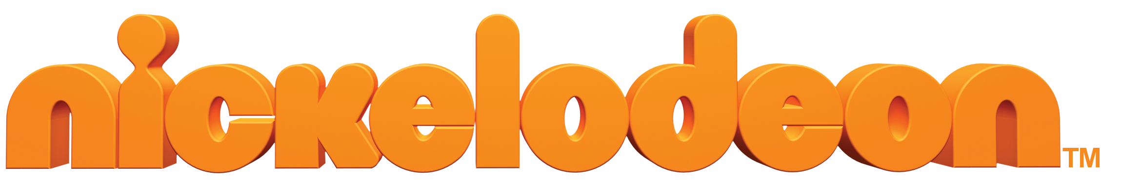 nickelodeon announces panels appearances amp signings for
