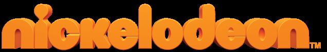 1b_nickelodeon_logo_3d_cmyk