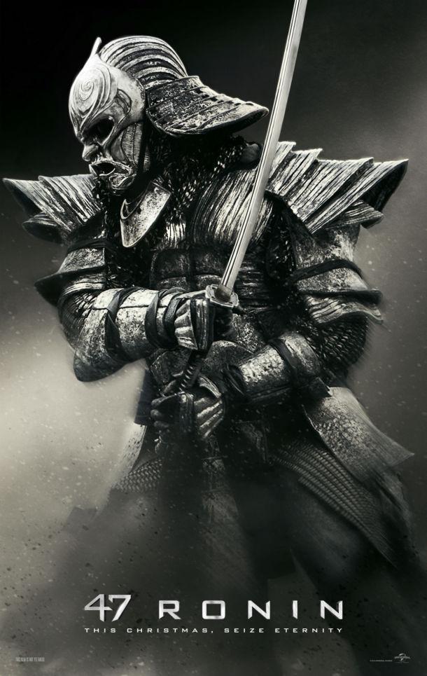 47-ronin-poster-warrior