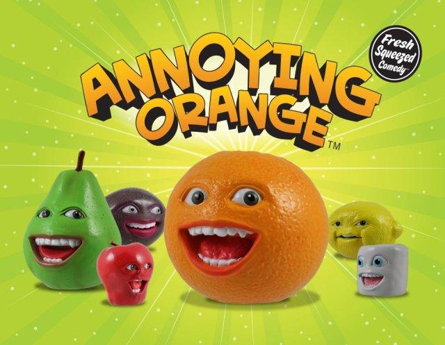 Annoying_Orange_Toys