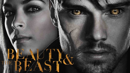 -beauty-and-the-beast