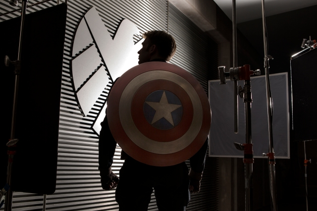 captain-america-2-winter-soldier-chris-evans